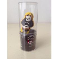 Kung Fu Panda Po Usb 8 Gb
