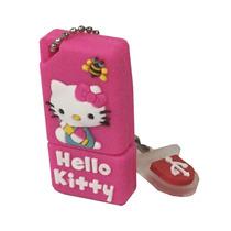Promocion Memoria Usb 3d 8gb Kitty Tenemos Mas Modelos