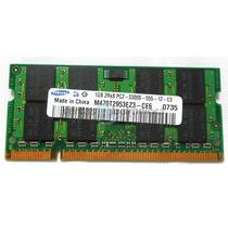 Memoria Ram 1gb M470t2953ez3-ce6 Ipp3