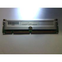 Memoria Ram Pc 133 512 Mb