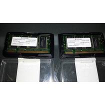Memoria Ram Sodimm Ddr 256mb Infineon