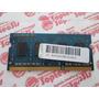 Memoria Ram Pc3 10600s 1gb Para Hp 425 De 1gb