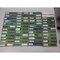Memoria Ram 1gb Ddr2 533 / 667 / 800 Mhz Precio De Mayoreo