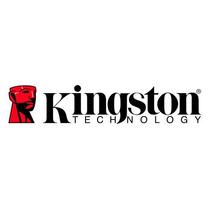 Memoria Ram 4 Gb, Ddr2 667 Mhz Pc2-5300 Kingston Para Pc