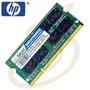 Memoria Ram Shikatronics De 2gb Para Notebook Hp Compaq