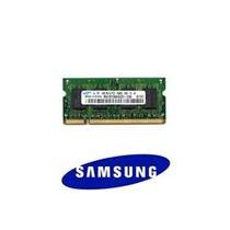 Memoria Ram Ddr 2 512mb Para Notebook (samsung)