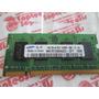 Memoria Ram Ddr2 1gb Para Compaq Mini Cq10-120 La