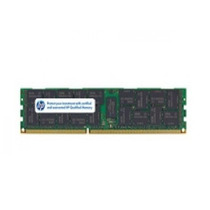 Memoria Rdimm 4gb Hp Servidor Proliant Hp Pc3l-10600r +b+