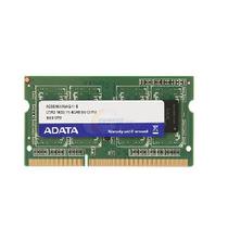 Memoria Sodimm Ddr3 4gb Adata Pc1600 Mhz Serie Premier +c+