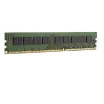 Memoria Ram Dimm Hp 2gb Ddr3-1600 Mhz 1x2gb Ecc +b+