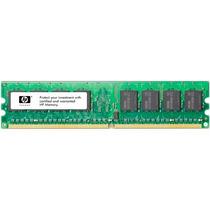 Memoria Ram Dimm 4gb Hp Ddr3-1600 Mhz 1x4gb Ecc +b+