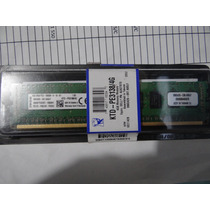 Memoria Ram Ddr3 4gb Dell Poweredge R310