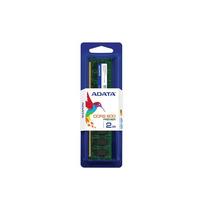 Memoria Ram Adata Ddr2 2gb 800mhz Pc2-6400 100% Oferta
