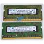 Memorias Ram Ddr 3 De 1 Gb A Un Super Precio