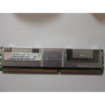 Modulo De Memoria Marca Hynix 1gb 1rx8 Pc2-5300f