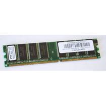 Memoria Ddr 512mb Cpu Md34-k57ha