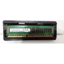 Memoria Ram Ddr3 Ecc Servidores 8gb 2rx8 Pc3l-12800r Dell Hp