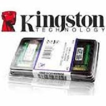 Memoria 8gb Laptop Ram Sodimm Kingston Dd3