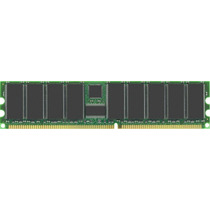 Memoria Ram Dell Poweredge 6950 2970 Sc1435 R300 8gb (2x4)