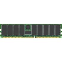 Memoria Ram Dell Poweredge 6950 2970 Sc1435 R300 4gb (2x2gb)
