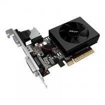 Tarjeta Video Pny Nvidia Geforce Gt 720 1gb 64bit Ddr3