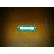 Memoria Ram Hynix Laptop 512 Mb Ddr2 Envio Gratis