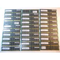 Memoria Para Servidor 512 Mb Exelente Precio