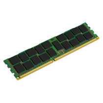 Memoria Ram 16 Gb Kth-pl316/16g 1600mhz Ddr3 Kingston