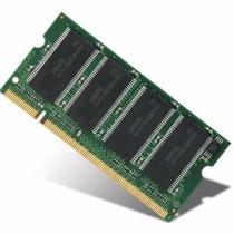 Memoria 4gb Para Laptop Soddim