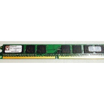 Memoria Ram Kingston Modelo Kth-xw4200an/1g