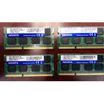 32gb Ram!! Ddr3 Pc3l 12800s Adata Mac Hp Dell Envio Gratis!