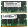 Memoria Laptop Ddr Pc2700s/333mhz 1gb Entrega Gratis Df! Hm4