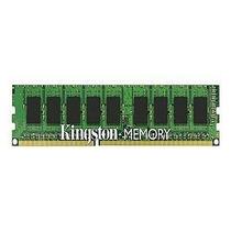 Memoria Kingston Ddr3 1600mhz 8gb Ecc Hp Workstation Z420