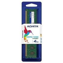 Memoria Ram Ddr3 Serie Premier De 1600 Mbps 4gb