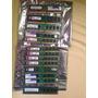 Memoria Ddr2. De 1gb Bus 533 Y 667 Para Pc
