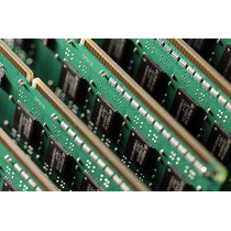 Memoria Ram Servidores Varias Marcas 2rx4 Pc2-5300r 2gb Ddr2