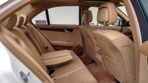 Mercedes C280 O Cualquier Modelo X Partes Para Refacciones
