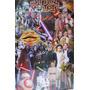 Star Wars Rompecabezas Gigante Madera 108 Pzas Halcon Rebels