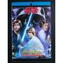 Star Wars Classics Stickers 266 Etiquetas Autoadheribles