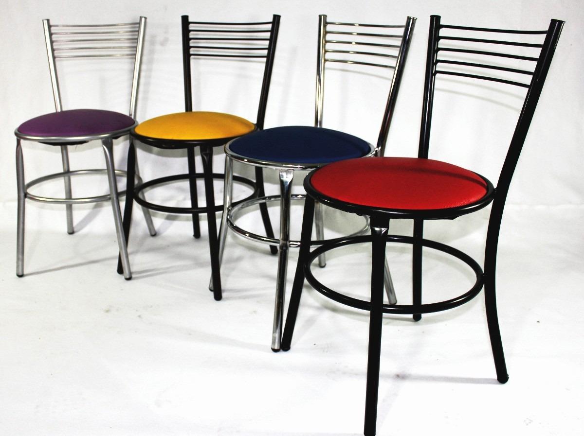 Sillas rusticas para comedores iadah espa a for Mesa 3 en 1 con 2 sillas