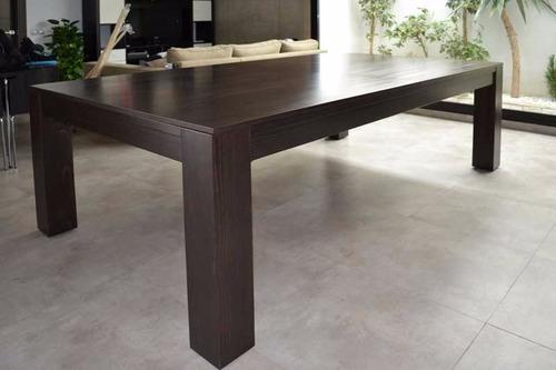 Mesa de billar elegance con accesorios 19 en for Accesorios de mesa de billar
