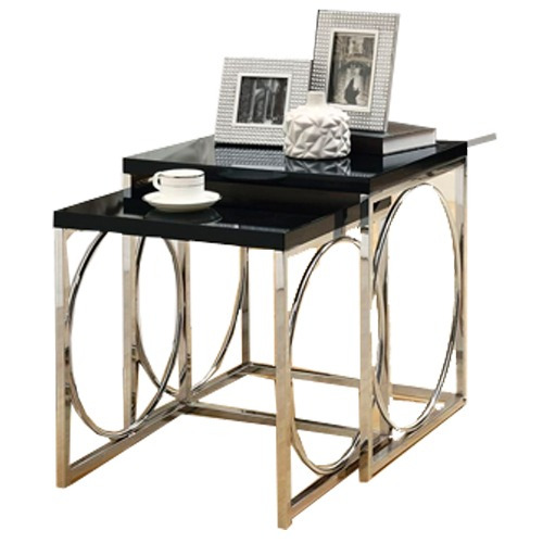 Juego de sala seccionales y mesa de centro remato por - Mesas de sala modernas ...