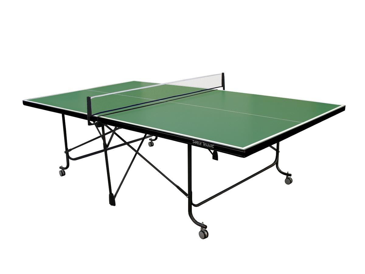Mesa de ping pong xtreamtt2 6 en mercadolibre - Mesas de pinpon ...