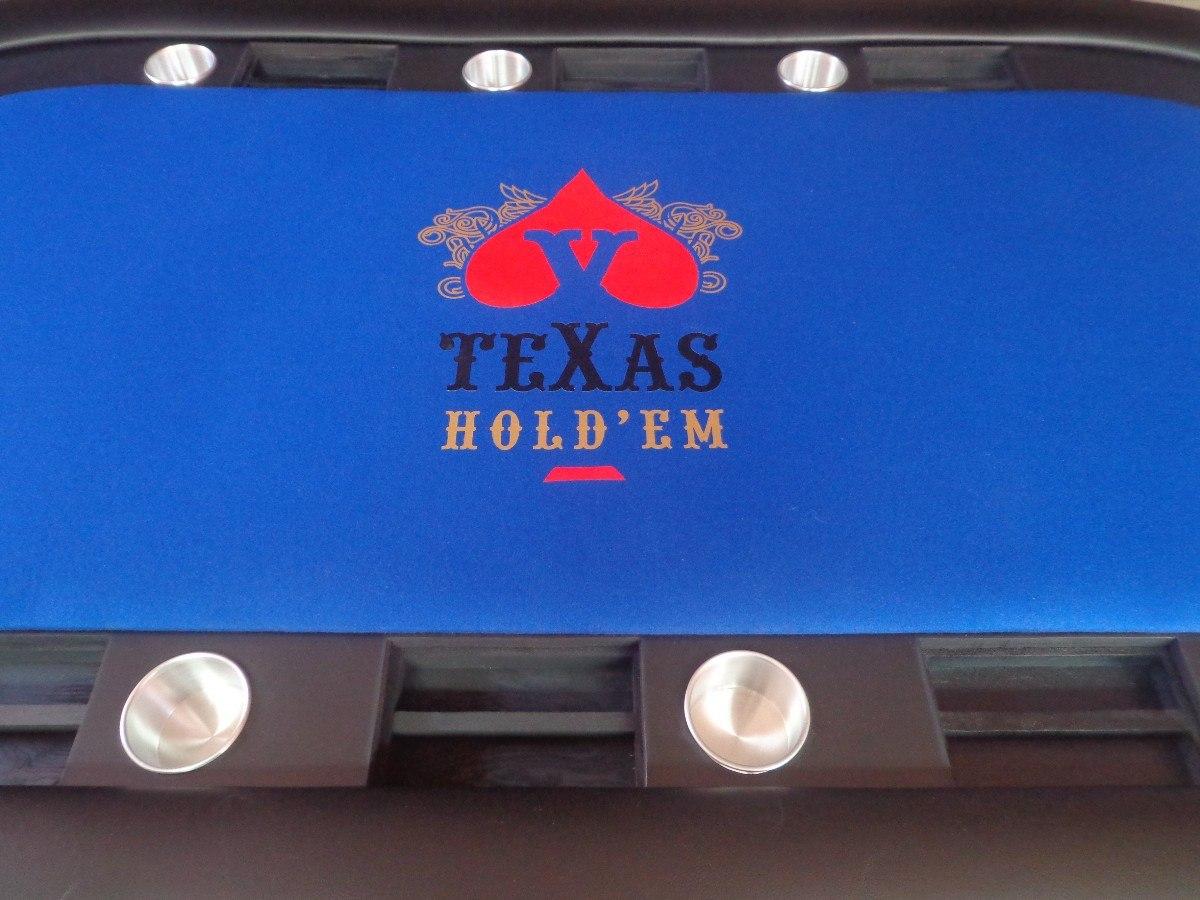 Programa de poker para torneos