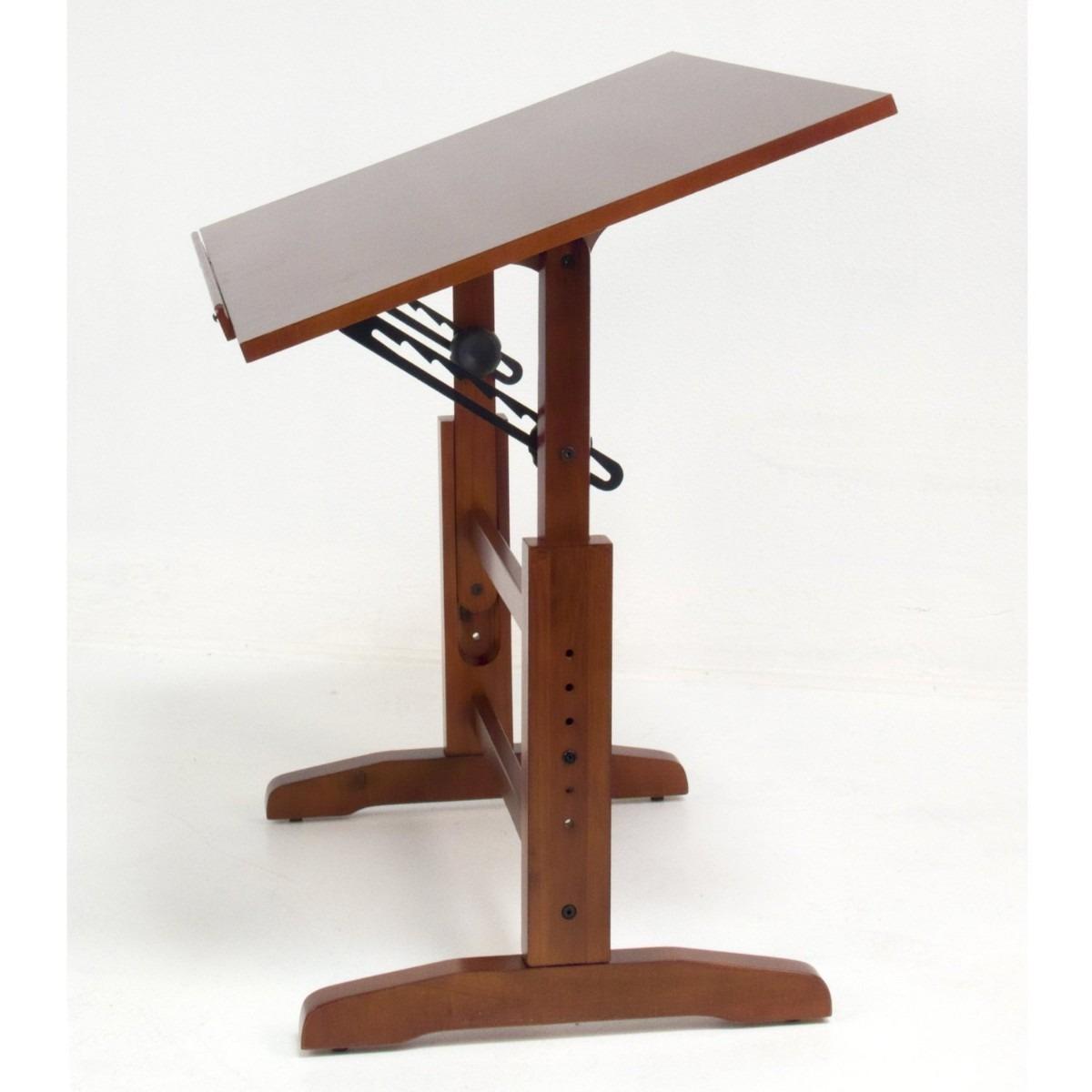 M s de 1000 ideas sobre mesa de dibujo en pinterest - Mesa de arquitecto ...