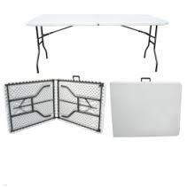 Mesa plegable tipo maletin 1 en mercadolibre for Mesa plegable maletin