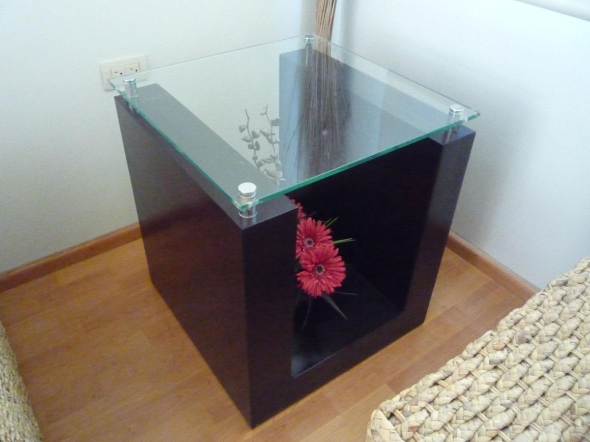 Mesas de centro minimalistas para sala muebles el angel - Mesas de centro minimalistas ...