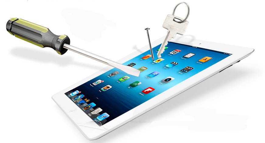 fdc80f3b6b1 Como elegir la mica correcta para la pantalla de tu celular? | Fralugio