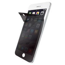 Protector De Pantalla Privacidad Iphone 6 Plus 5.5 Pulgadas