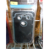 Protector Black Berry 9700